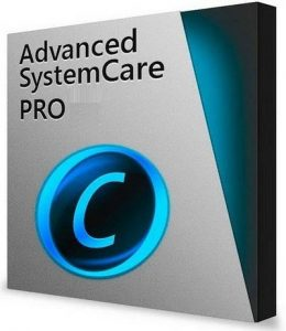 automated, the all-in-one PC optimization utility, focuses on ONE-Click on options to detect, clear, restore, velocity up and ultimately shield PC. To raised shield
