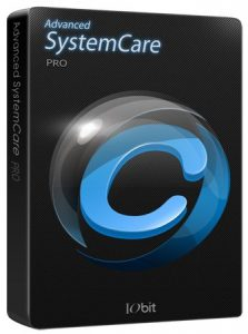 Advanced SystemCare Pro 11.0.3.186 Crack + License Key [Latest]
