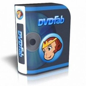 DVDFab 10.0.6.6 Crack + Registration Key [Mac+Win Latest]