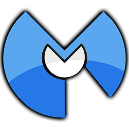 Malwarebytes Anti-Malware 3.3.1 Free Key With Crack Download