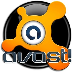 Avast Internet Security 17.8.2318 Crack + License Key [Latest]