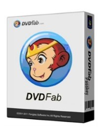 DVDFab 10.0.6.5 Crack + Registration Key 2017 [Latest]