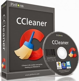 CCleaner Pro 5.36.6278 Crack + License Key All Edition [Latest]