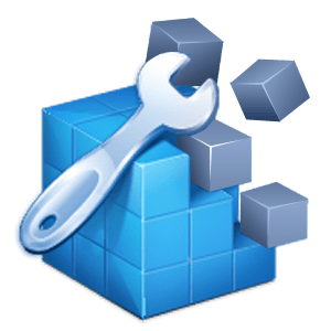 Wise Registry Cleaner Pro 9.52.622 Crack With Serial Key [Latest]