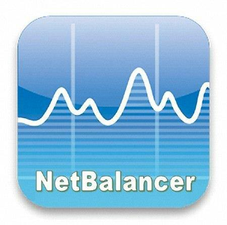NetBalancer 9.11.2 Crack Pro With Activation Code Download