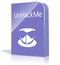 UnHackMe 9.50 Build 650 Crack + Registration Key Download
