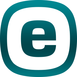 ESET Smart Security 11.0.154.0 Crack + License Key Here