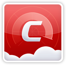 Comodo Cloud Antivirus 1.15.435958.619 Full Download Crack