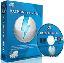 DAEMON Tools Lite 10.7.1.0340 Crack Version Free Download