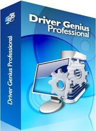 Driver Genius 18.0.0.160 Crack Professional + Keygen is Free