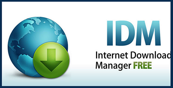 Internet Download Manager 6.30 Build 6 Crack Download for Win & Mac