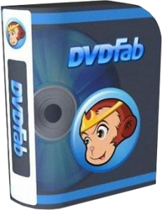 DVDFab 10.0.8.0 Crack & Registration Code 2018 [Latest]