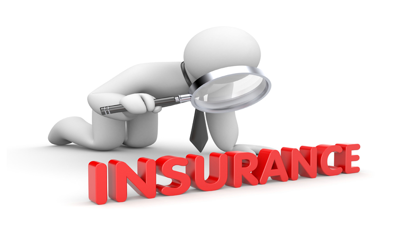 Introduction of Insurance & Definition of Insurance?